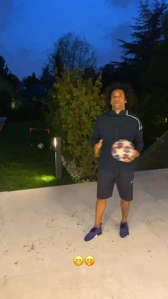 Video with title 'Hey guys!!! Thank you 🙏🏾'