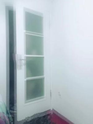 Video with title 'abaikan jatuhnya ges😂😂#EjderhayaDönüş #indonesia #tiktokviral'